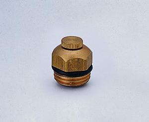 固定噴水頭(銅噴水頭)