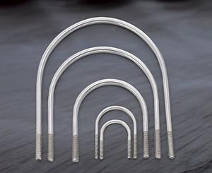 不銹鋼U型螺絲