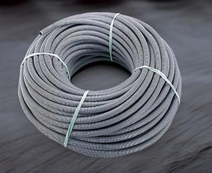 PVC浪管