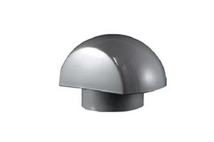 PVC屋頂通氣罩