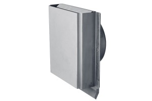平板導流防風罩